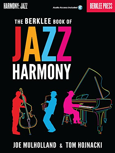 The Berklee Book