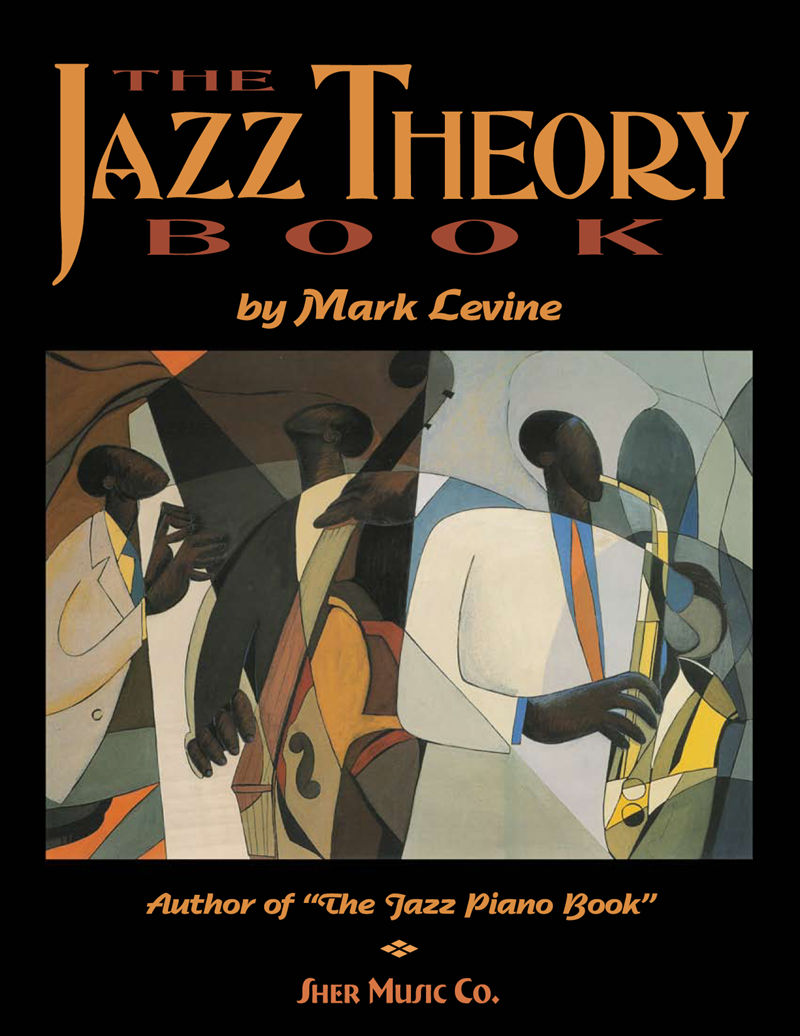 The Jazz Theory