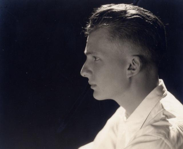 Siegmund Levarie