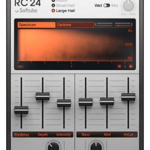 RC 24