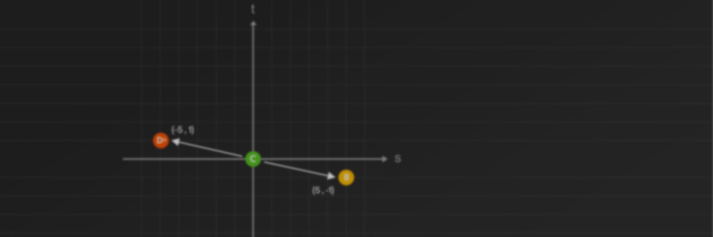 ポップスの転調技法 ❷半音の転調