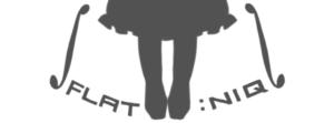Flat:nique / 七草くりむ