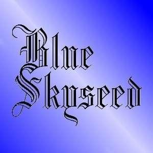 Blue Skyseed